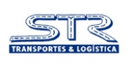 STR Transportes e Logistica