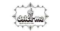 Dolce Me