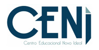 CENI - Centro Educacional Novo Ideal
